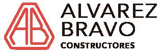 abravo_post