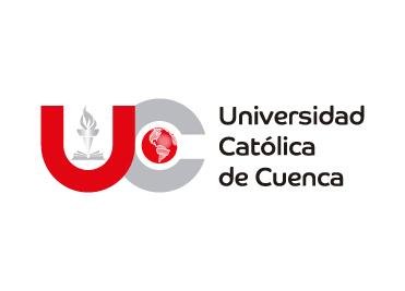 Universidad-católica-de-cuenca