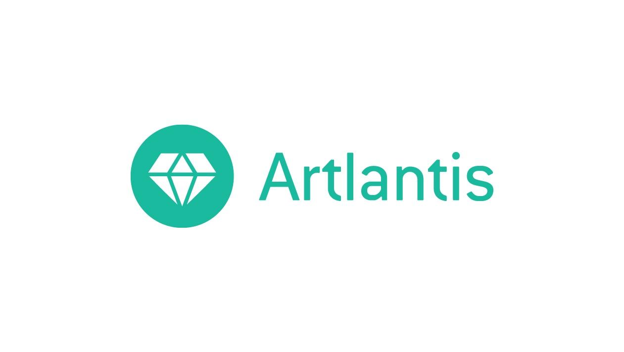 Artlantis-100