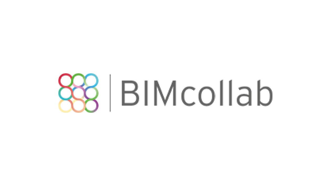 BIMcollab-logo