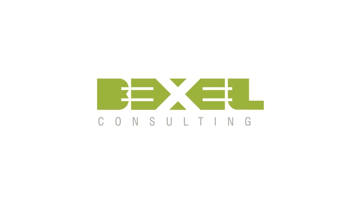 Bexel-100