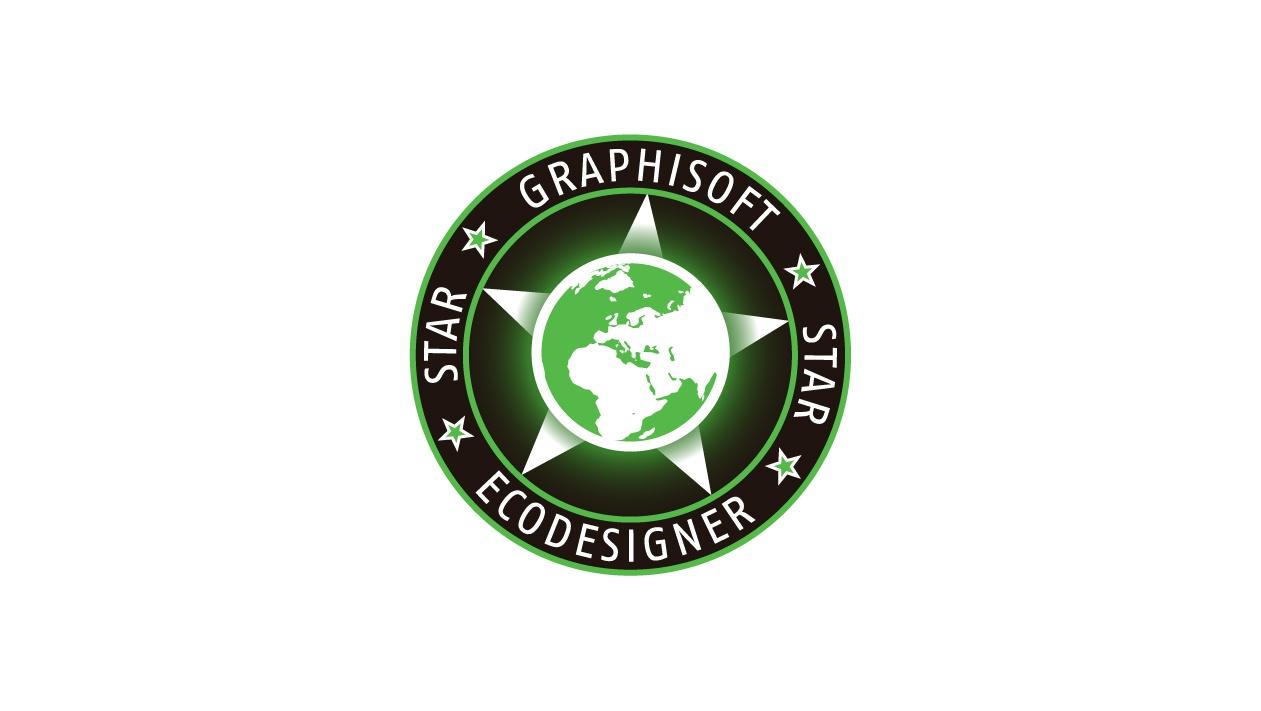 ECOdesigner-100