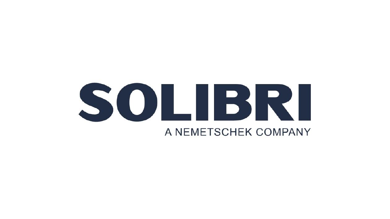 Solibri-100