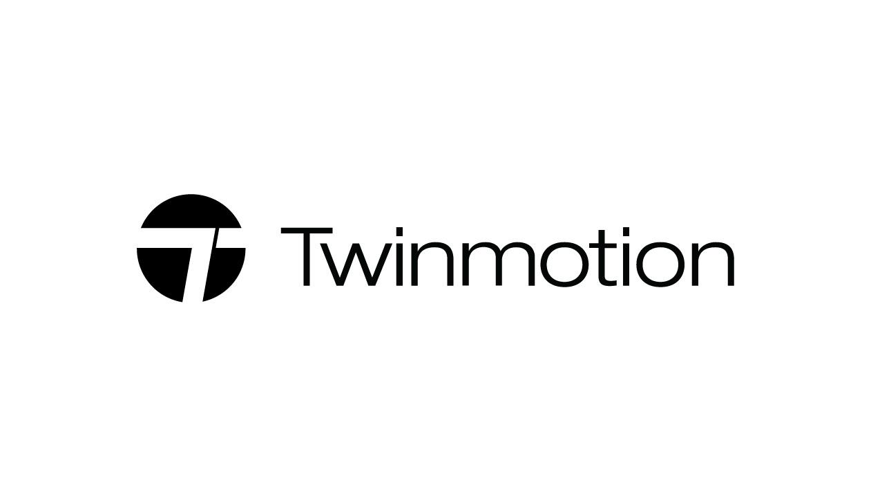 Twinmotion-100