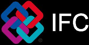 IFC-3-300x152